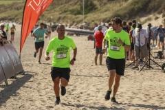 Half-Marathon-2019-B-1U3A4457