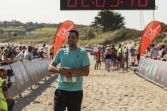 Half-Marathon-2019-B-1U3A4471
