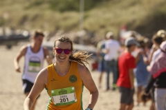 Half-Marathon-2019-B-1U3A4481