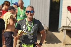 Half-Marathon-2019-B-1U3A4524