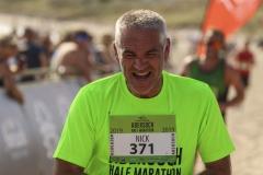 Half-Marathon-2019-B-1U3A4531