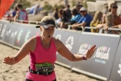 Half-Marathon-2019-B-1U3A4548