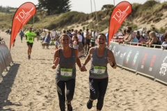 Half-Marathon-2019-B-1U3A4555
