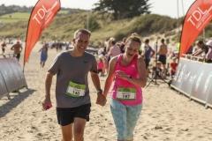 Half-Marathon-2019-B-1U3A4635