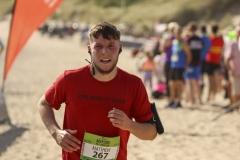Half-Marathon-2019-B-1U3A4680