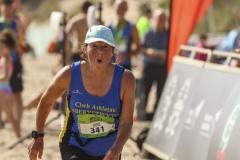 Half-Marathon-2019-B-1U3A4797