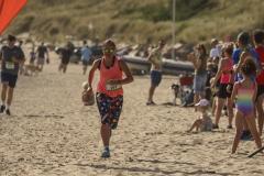 Half-Marathon-2019-B-1U3A4817