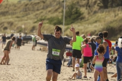 Half-Marathon-2019-B-1U3A4836