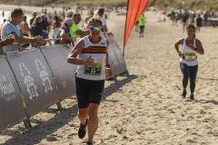 Half-Marathon-2019-B-1U3A4854
