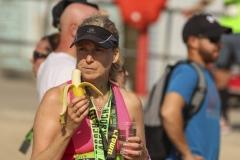 Half-Marathon-2019-B-1U3A4877