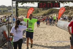 Half-Marathon-2019-B-1U3A4903