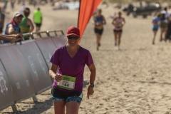 Half-Marathon-2019-B-1U3A4940
