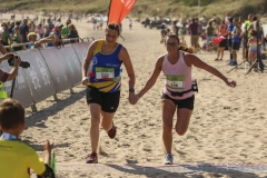 Half-Marathon-2019-B-1U3A4954