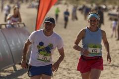 Half-Marathon-2019-B-1U3A4970
