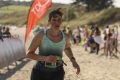 Half-Marathon-2019-B-1U3A5034