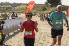 Half-Marathon-2019-B-1U3A5044