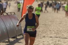Half-Marathon-2019-B-1U3A5085