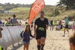 Half-Marathon-2019-B-1U3A5119