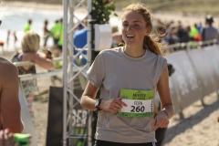 Half-Marathon-2019-B-1U3A5142