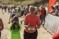 Half-Marathon-2019-B-1U3A5170