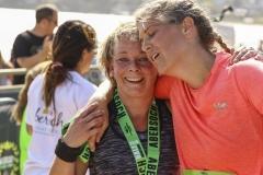 Half-Marathon-2019-B-1U3A5191