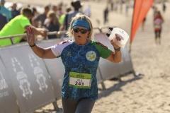 Half-Marathon-2019-B-1U3A5219