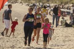 Half-Marathon-2019-B-1U3A5237