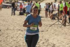 Half-Marathon-2019-B-1U3A5261