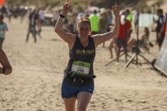 Half-Marathon-2019-B-1U3A5324
