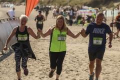 Half-Marathon-2019-B-1U3A5389