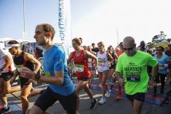 Half-Marathon-2019-B-_U7A2119
