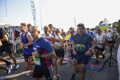 Half-Marathon-2019-B-_U7A2124