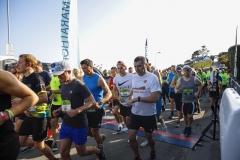 Half-Marathon-2019-B-_U7A2129