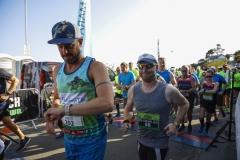Half-Marathon-2019-B-_U7A2131