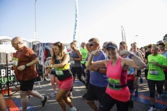 Half-Marathon-2019-B-_U7A2143
