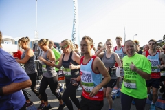 Half-Marathon-2019-B-_U7A2145