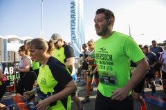 Half-Marathon-2019-B-_U7A2152