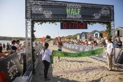 Half-Marathon-2019-B-_U7A2199