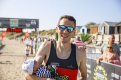 Half-Marathon-2019-B-_U7A2236