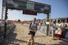 Half-Marathon-2019-B-_U7A2255