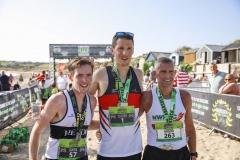 Half-Marathon-2019-B-_U7A2306