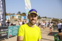 Half-Marathon-2019-B-_U7A2324