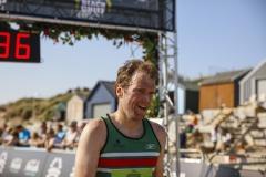 Half-Marathon-2019-B-_U7A2351