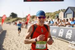 Half-Marathon-2019-B-_U7A2384
