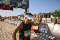 Half-Marathon-2019-B-_U7A2450
