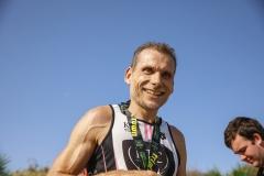 Half-Marathon-2019-B-_U7A2546