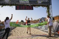 Half-Marathon-2019-B-_U7A2602