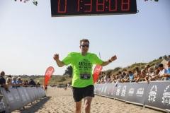Half-Marathon-2019-B-_U7A2630