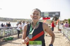 Half-Marathon-2019-B-_U7A2644
