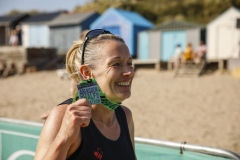 Half-Marathon-2019-B-_U7A2650